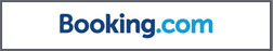 Bookin.com